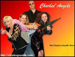 CharlesAngels