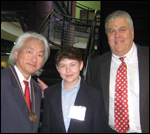 Michio-Kaku