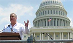 capitol_picture_150