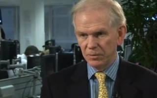 jeremy-grantham-reveals-how-hell-invest-in-2013