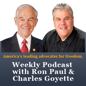 http://charlesgoyette.com/wp-content/uploads/2013/10/wkly_podcast.png