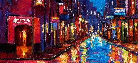 new-orleans-magic-debra-hurd