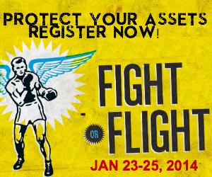 fight-or-flight-300x250-1