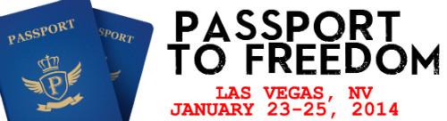 passport-to-freedom-logo