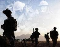 WAR 2014 3