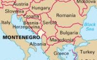 2014 montenegro