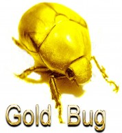 2014 Gold-Bug-Post