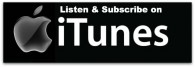 2014 iTunes-PodCast-Logo