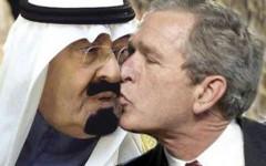 2914 saudi kiss