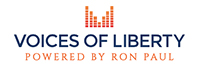 Voices of Liberty
