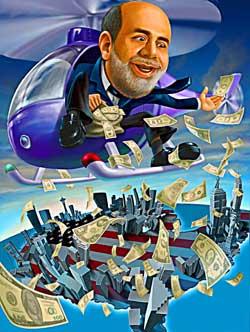 2014 Helicoper Bernanke jpg