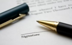 sign_a_contract_3