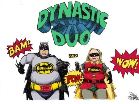 Dynastic-Duo-06-16-15