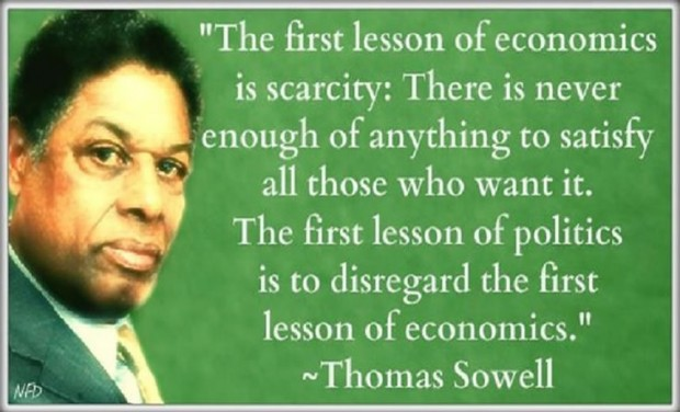 Thomas-Sowell