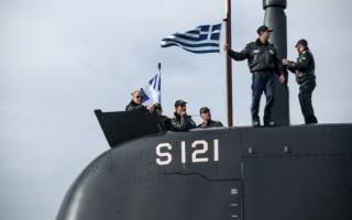 greek-sub-600-5