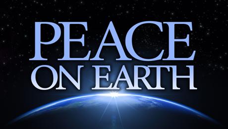 ServiceGuide_PeaceOnEarth