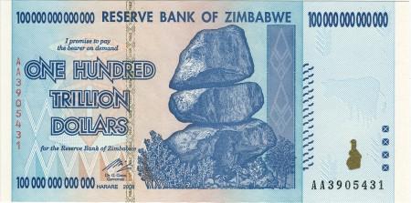 zimbabwe_100_trillion_2009_obverse