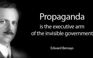 bernays7
