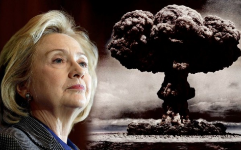 hillary-clinton-warmonger-3