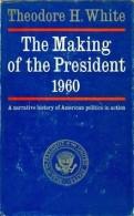 themakingofthepresident1960